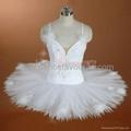 Classic Ballet Tutus