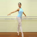 Adult ballet leotards, dance leotard, dancewear
