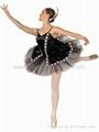 Classic ballet tutus, pancake tutus, performance ballet tutu