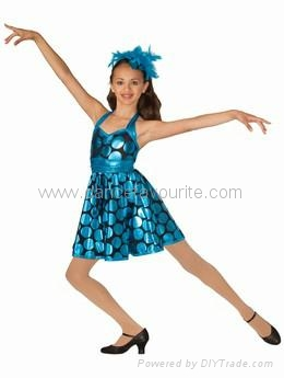Jazz costumes dance dress dance skirt dance costumes tap costumes 1  sc 1 st  DIYTrade & Jazz costumes dance dress dance skirt dance costumes tap ...