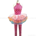 Jazz costumes, dance dress, dance skirt, dance costumes, tap costumes