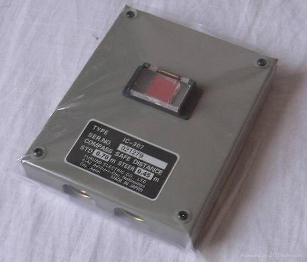 sass alarm switch manufacturers supply ship ic 307. Black Bedroom Furniture Sets. Home Design Ideas