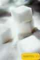 Refined Cane Sugar - ICUMSA 45 2