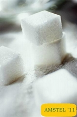 Refined Cane Sugar - ICUMSA 45