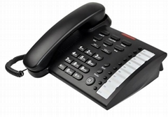 oIP Phone with 1sip line, 10memory VJ-2000
