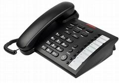 oIP Phone with 1sip line, 10memory VJ-2000