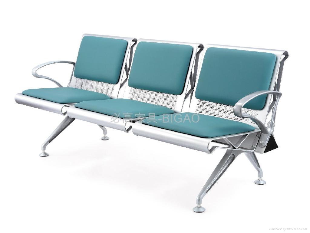 Hospital Waiting Chair 2691 Bigao China Manufacturer