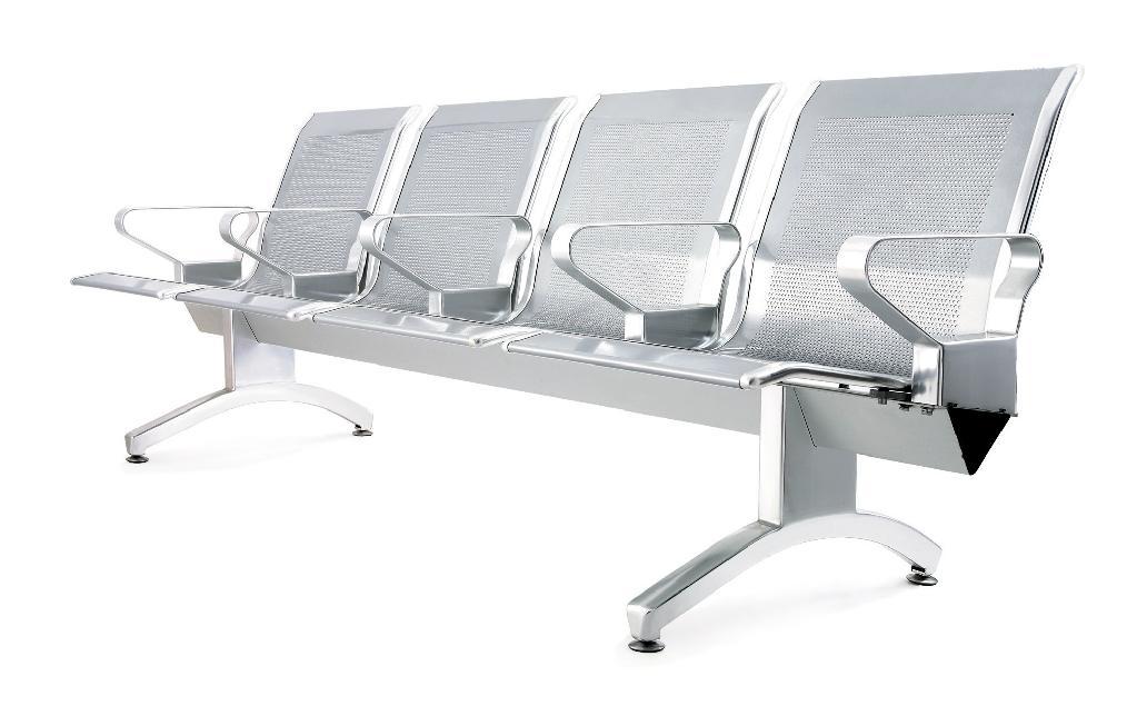Metal seating 2336 bigao china manufacturer office - Metal office furniture manufacturers ...