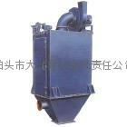 HD袋式除塵器