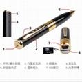 攝錄音筆 3