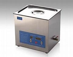 医用型超声波清洗机