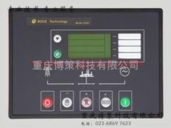 供应柴油发电机组自启动控制器BC5220