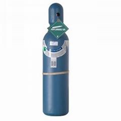 大量供应R41一氟甲烷