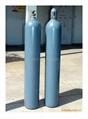 氬甲烷(P10氣)
