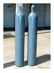氩甲烷(P10气)