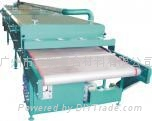供应印花机输送带 4