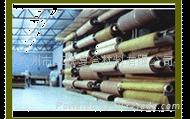 供应工业皮带 1