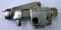 岩田  自動噴槍WA-101