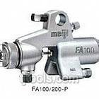 明治  自動噴槍FA-101