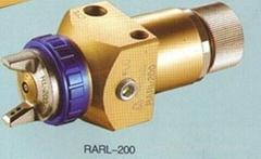寶麗  自動噴槍RARL-200