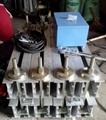 胶带接头硫化机 5