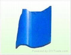 彩磚方磚模具模盒