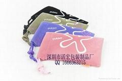 活宏包装袋,价格优,出货快,质量保证13691908606