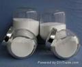 橡胶填料纳米氧化硅