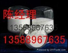 锂离子电池材料用纳米二氧化钛