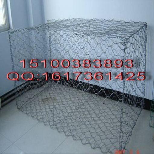 石笼网箱 3