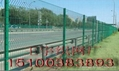 围墙钢丝网 3