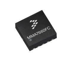 MMA7660