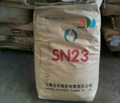 Polychloroprene Rubber SN232