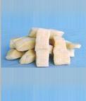 Chloroprene rubber SN321