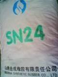 Polychloroprene SN244