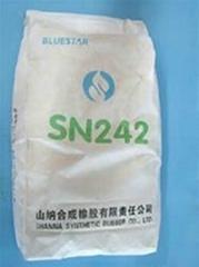 Polychloroprene SN242