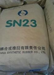 Polychloroprene Rubber SN231