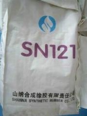 Chloroprene rubber SN121