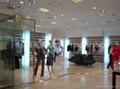 品牌女裝展櫃 3