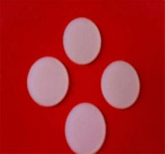 杭州EVA胶垫,橡胶垫处理加工,橡胶加工,橡塑东莞宏达塑胶制