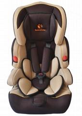 歐洲ECE認証汽車儿童座椅專賣