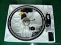 electric conversion kit  2