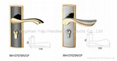 High Quality Hotel & Home Door Lock