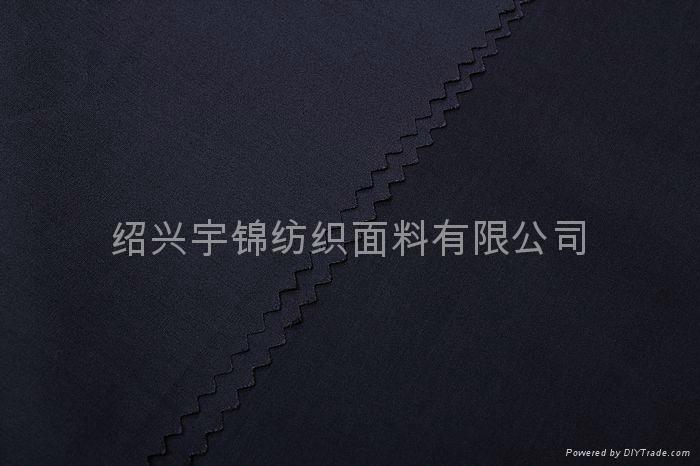 全棉平布 3
