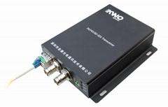 HDMI光端机