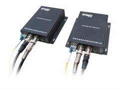 3G-SDI高清光端机