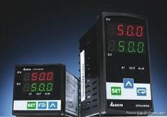 供应台达温度控制器DTA