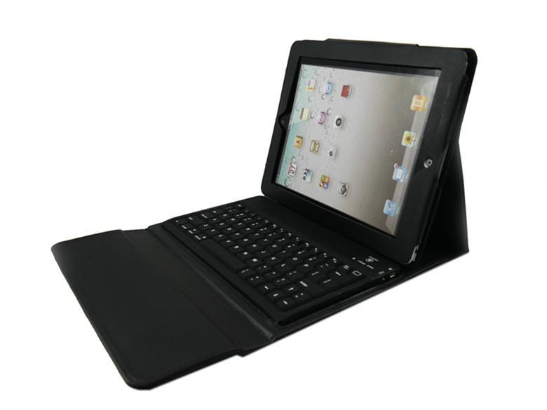 ipad2蓝牙键盘 1