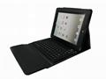 ipad2蓝牙键盘