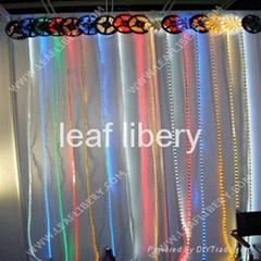 3528 LED stripes light